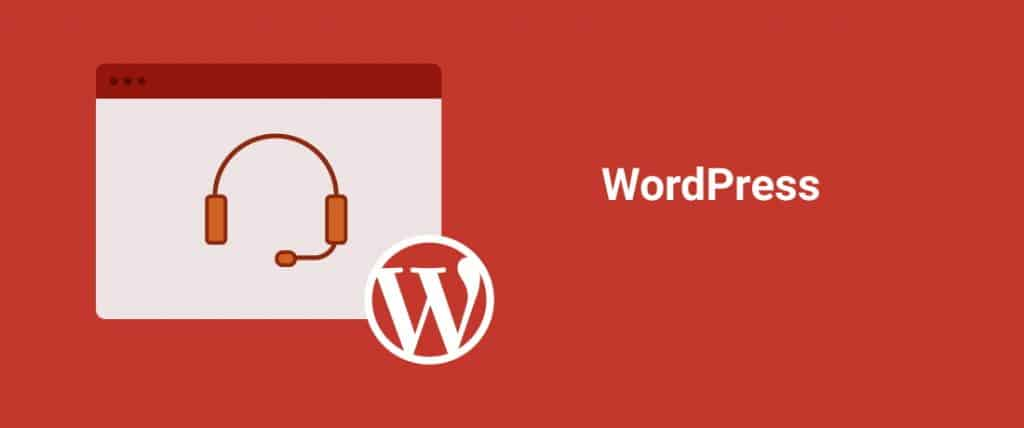WordPress Configuration Cheat Sheet 1