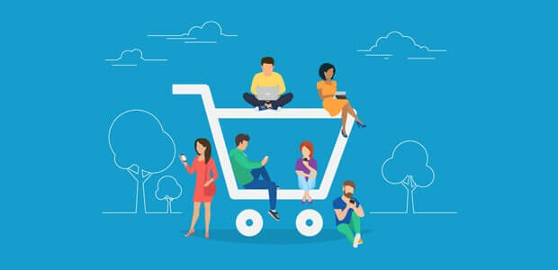 Personalization and customer engagement